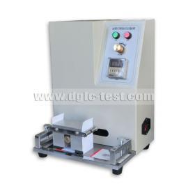 印刷油墨耐磨试验机
