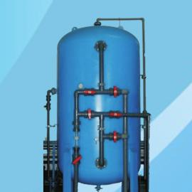 LUGU-HXT活性碳过滤器