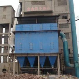LFEF系列烘干机玻纤布袋除尘器