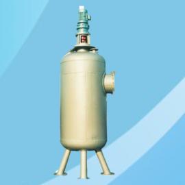 LUGU-HTK核桃壳过滤器