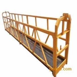 供兰州建筑吊篮租赁和甘肃建筑吊篮报价
