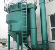 LSB-II顺喷式脉冲布袋除尘器布袋除尘设备