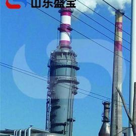 湿式静电除雾器超低排放设备/天盈网投盛宝