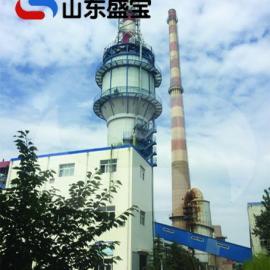 湿式静电除雾器专业生产厂家天盈网投盛宝