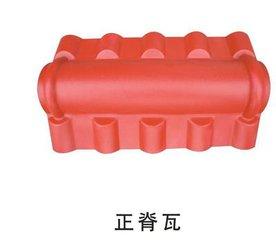 楚雄树脂瓦,楚雄树脂瓦规格,永仁树脂瓦生产
