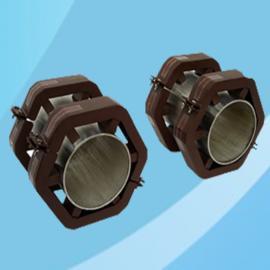 管外强磁水处理器,强磁除垢器