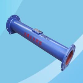 管内强磁水处理器,强磁除垢器,磁处理器