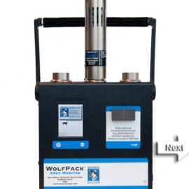 GRAYWOLF探测仪GRAYWOLF检测器