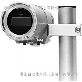 dkk-toa 游离氯分析仪CD-36D/CD-38D