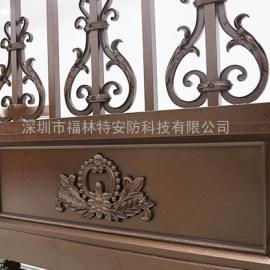 东莞聚福豪门生产安装一站式服务