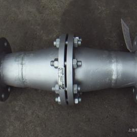 FPB-10P-DN80不�P�天然�庾杌鹌�