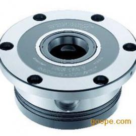 德国雄克全系产品ROTA NCO 210 0856014