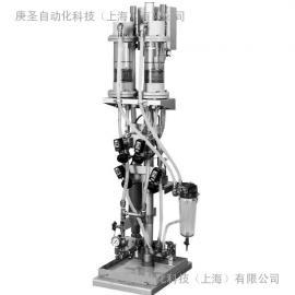 dkk-toa SF-3砂滤器 清洗样品 东亚DKK