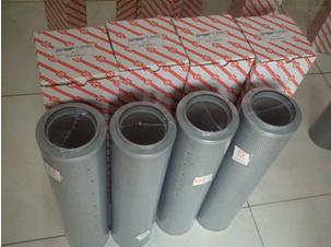 内蒙古销售黎明液压滤芯厂家HX-400×5
