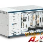 NI PXIE-1078 机箱