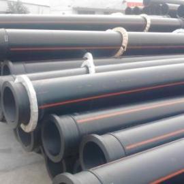 灵石县室外消防管道,HDPE消防管道厂家