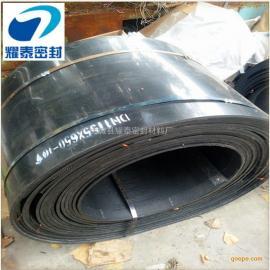 管道补口专用接头热熔套 电热熔套价格