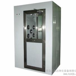 青岛风淋室,青岛风淋室制造公司,青岛风淋室尺寸价格