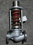 ZZYP-16C-DN50碳钢自力式压力调节阀