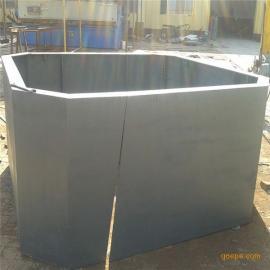 化粪池模具-混凝土化粪池模具-祥润供应组合式化粪池模具