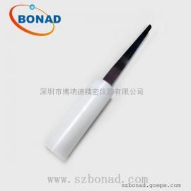 UL749洗碗机防护刀片探针(SB0504A)
