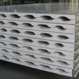 【硫氧镁彩钢净化板多少钱一平方】A级硫氧镁彩钢净化板多少钱