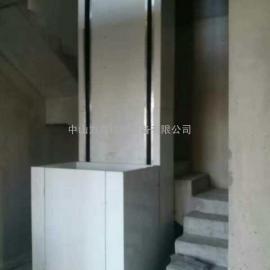 家用式液压升降机&湛江升降机&固定式升降机
