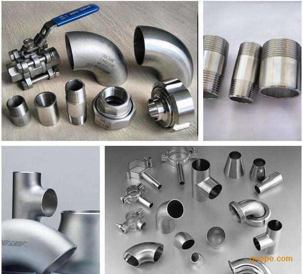 金属激光焊接机厂家,卫浴五金激光焊接机价格