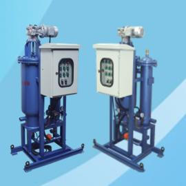 微晶旁流水处理器,G型旁流综合水处理器,旁流水处理器
