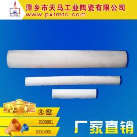 厂家直销优质 微孔陶瓷过滤管