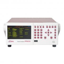 英国牛顿N4L功率分析仪 PPA510高精度功率分析仪