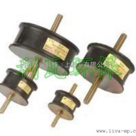 发电机减震器,空压机减震器,振动机减震器,橡胶式减震器