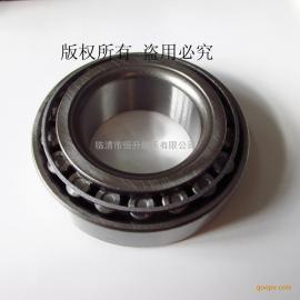 轮毂铸造厂家轴承外圈25580/25520拖车轴承