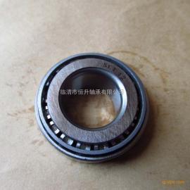 汽车轴承SET12修理包轴承SET-12