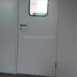 钢制门,净化门,净化成品门,钢制净化门