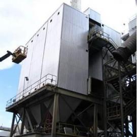布袋除尘器-BD-L系列电袋复合除尘器,生产布袋除尘器