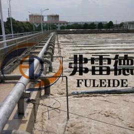 北京可提升式旋流曝气器