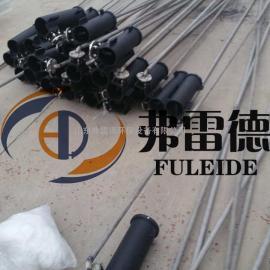 上海旋流曝气器