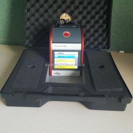 膜康checkpoint3气调包装顶空分析仪