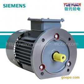 西门子贝得电机总代理,价格优势质量保证,现货供应发货准时