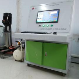 绿光TMC-2M型脉冲压力试验测试系统家用太阳能热水系统
