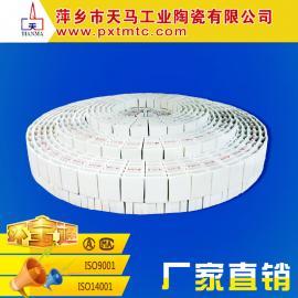 天马供应化工填料 球拱