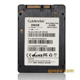 厂家云存长期直供2.5寸固态硬盘