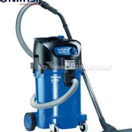【丹麦力奇】单相干湿工业吸尘器ATTIX/50-01PC
