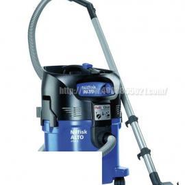 【丹麦力奇】单相干湿工业吸尘器ATTIX30-01