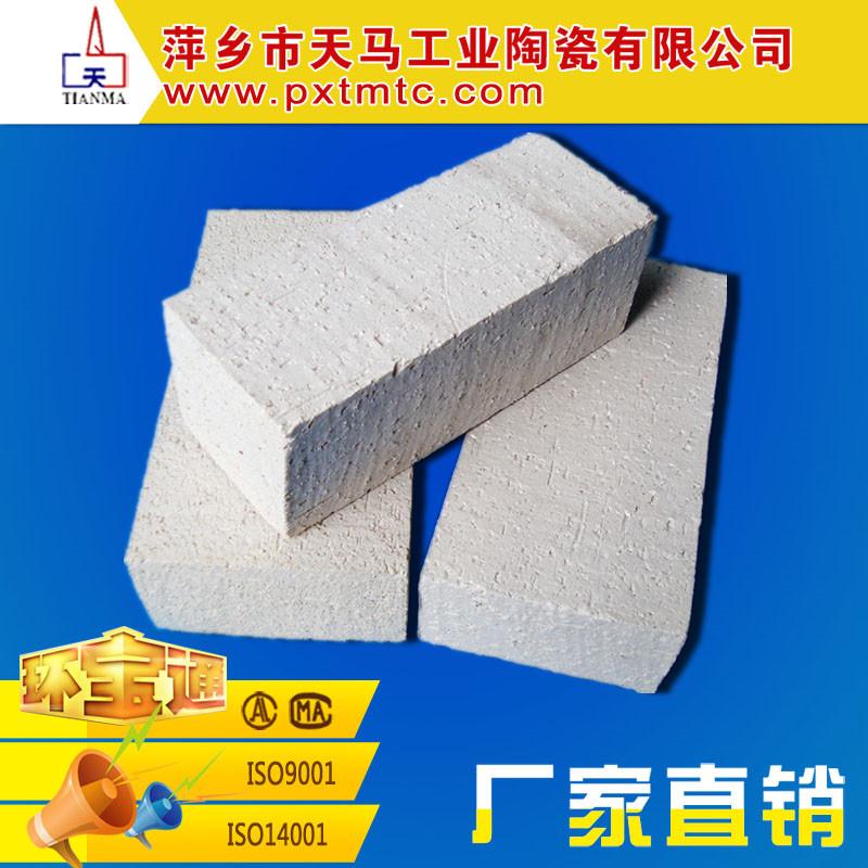 热销环保填料 耐酸耐温砖 填料