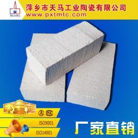 厂家直供耐腐蚀环保填料 耐酸耐温砖