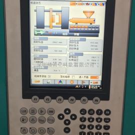 贝加莱4PP065.1043-K01面板显示屏维修