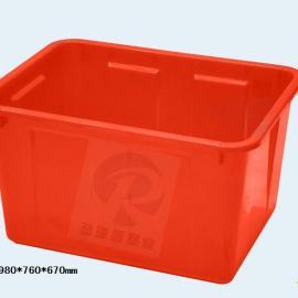 南宁塑料水箱