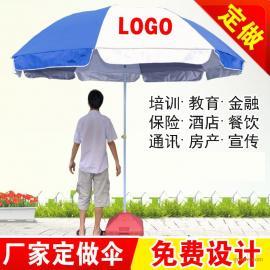 福州太阳伞厂 福州太阳伞厂家